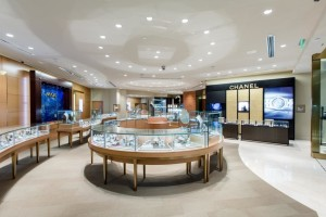 jewelry exchange aventura jewelry stores in aventura mall style guru fashion 7158